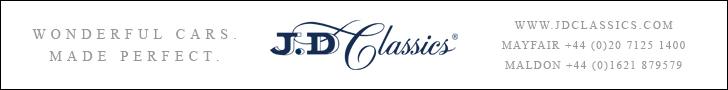 JD Classics 728